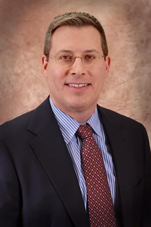 Frank J. Wessels, M.D. - Proctologist