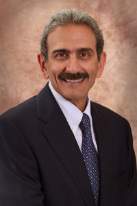 Rick Saleeby Jr., MD