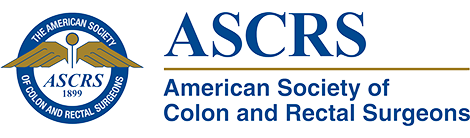 BOARD CERTIFIED COLON AND RECTAL SURGEONS