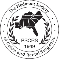 Piedmont-Society-CRS-Logo